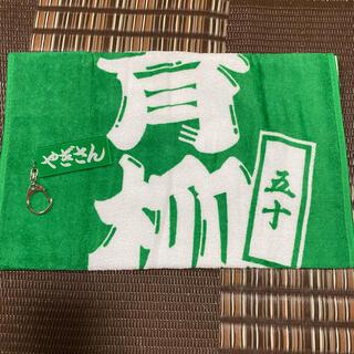 阪神タイガース - 阪神タイガース 青柳 シークレット 2点セット