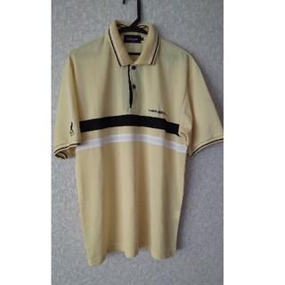 カンゴール(KANGOL)の半袖ポロシャツ(ポロシャツ)