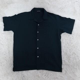 ナノユニバース(nano・universe)のナノ・ユニバース 半袖(Tシャツ/カットソー(半袖/袖なし))
