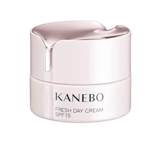 Kanebo - 【新品未使用サンプル付き】カネボウ フレッシュデイクリーム 40ml