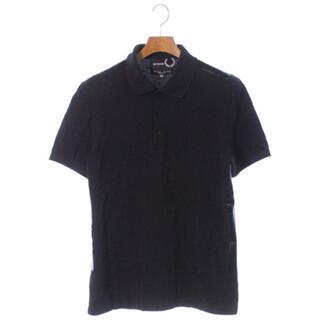 ラフシモンズ(RAF SIMONS)のRAF SIMONS ポロシャツ メンズ(ポロシャツ)