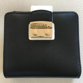 Furla - FURLA フルラ 二つ折り 財布