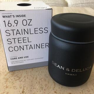 DEAN & DELUCA - DEAN &DELUCA スープジャー