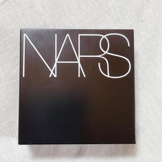 NARS - NARS クッションファンデケース
