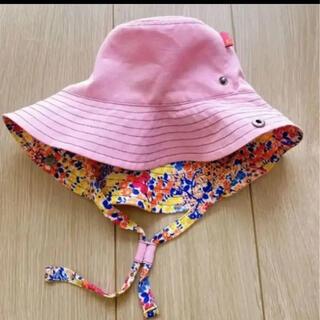 キッコリー 帽子(帽子)