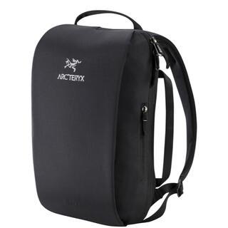 ARC'TERYX - ARCTERYX アークテリクス Blade 6 Backpack ブレード6