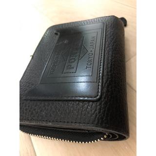 ポーター(PORTER)の売り切り❣️吉田カバン PORTER  二つ折り財布(折り財布)