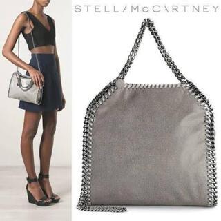 Stella McCartney - 【美品】ステラマッカートニー ファラベラ ミニ