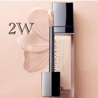ディオール(Dior)のDior コンシーラー2w(コンシーラー)