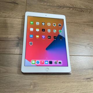 iPad - ★iPad pro 9.7 128GB Wi-Fi★