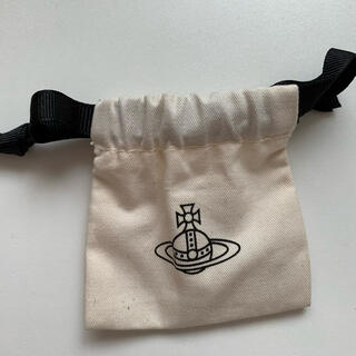 ヴィヴィアンウエストウッド(Vivienne Westwood)のヴィヴィアン袋(ショップ袋)