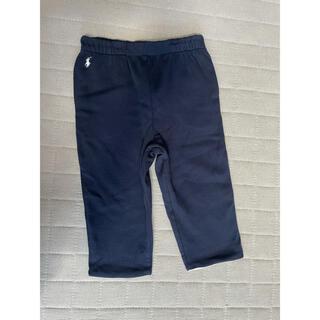 ラルフローレン(Ralph Lauren)のラルフローレン ベビー ズボン 12M Ralph Lauren(パンツ)