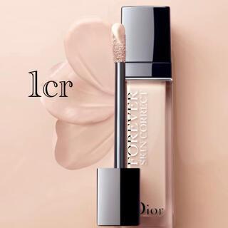 ディオール(Dior)のDior コンシーラー 1cr(コンシーラー)