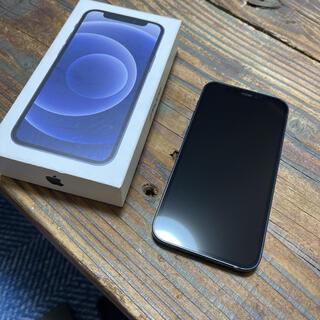 iPhone - iPhone 12mini 128GB 美品