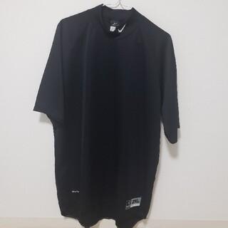 NIKE - 【美品】ナイキ(NIKE) ハイネックTシャツ