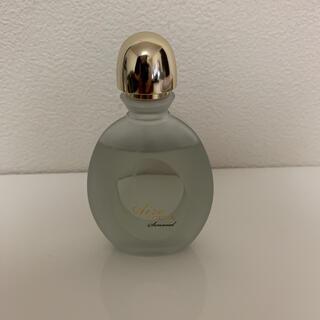 LOEWE - ロエベ アイレ ロエベ センスアル  EDT SP 75ml 香水