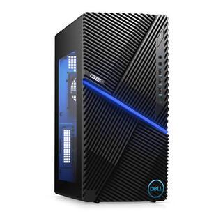 デル(DELL)のDELL G5 パーツセット(デスクトップ型PC)