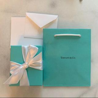 Tiffany & Co. - TIFFANY HARDWEAR マイクロ リンク ブレスレットシルバー