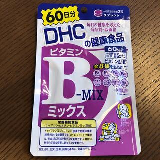 DHC - DHC ビタミンBミックス