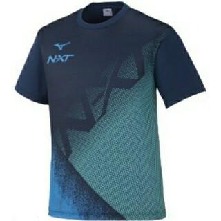 ミズノ(MIZUNO)のMIZUNO限定Tシャツ(ウェア)