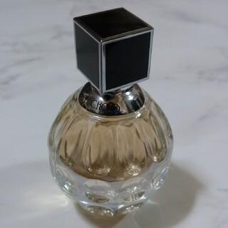 JIMMY CHOO - JIMMY CHOO  60ml ジミーチュウ オードトワレ 香水