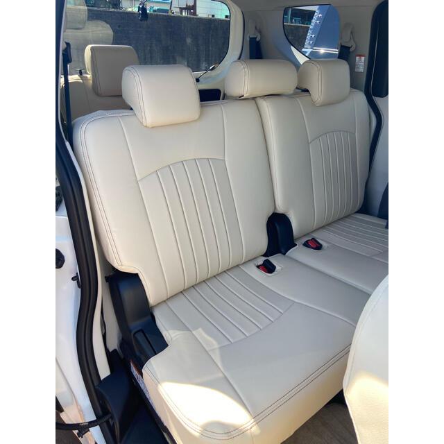 トヨタ(トヨタ)の令和3年7月登録 トヨタ シエンタ G 豪華装備 iPhoneミラーリング可 自動車/バイクの自動車(車体)の商品写真