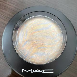 マック(MAC)のMAC マック ライトスカペード(フェイスカラー)