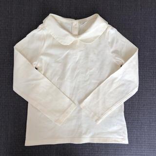 ベビーギャップ(babyGAP)のbaby gap 5歳用 110(Tシャツ/カットソー)