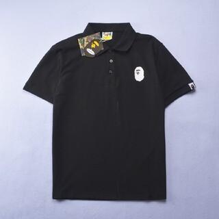 【BAPE】  C-7(Tシャツ/カットソー(半袖/袖なし))