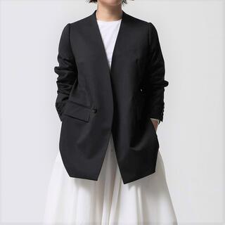 ドゥロワー(Drawer)のSHE Tokyo♡jacket(テーラードジャケット)