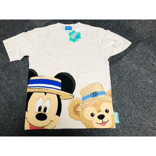 Disney - 【新品】ディズニー☆Tシャツ