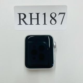 Apple Watch - 中古美品 Apple Watch Series2-38ミリ RH187