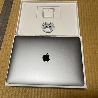 Mac (Apple) - MacBook Air 2020 13インチ M1 8GB/512GB