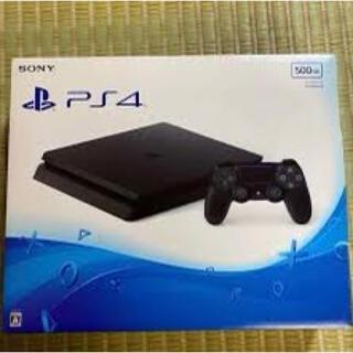PlayStation4 - ps4本体+コントローラー+ドラクエ11