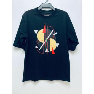 バンダイ(BANDAI)の仮面ライダー555Tシャツ HENSHIN by KAMEN RIDER L(Tシャツ/カットソー(半袖/袖なし))