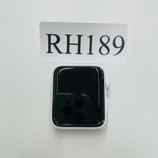 アップルウォッチ(Apple Watch)の中古美品 Apple Watch Series2 Edition 44ミリ(腕時計(デジタル))