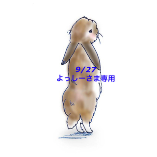 MAQuillAGE - ★マキアージュ★ドラマティックパウダリーEX-10 リニューアル
