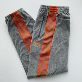 Needles - needles × paperboy Track Pant M
