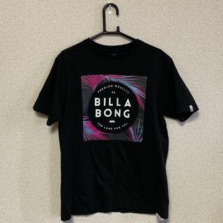 billabong - Billabong ビラボン Tシャツ