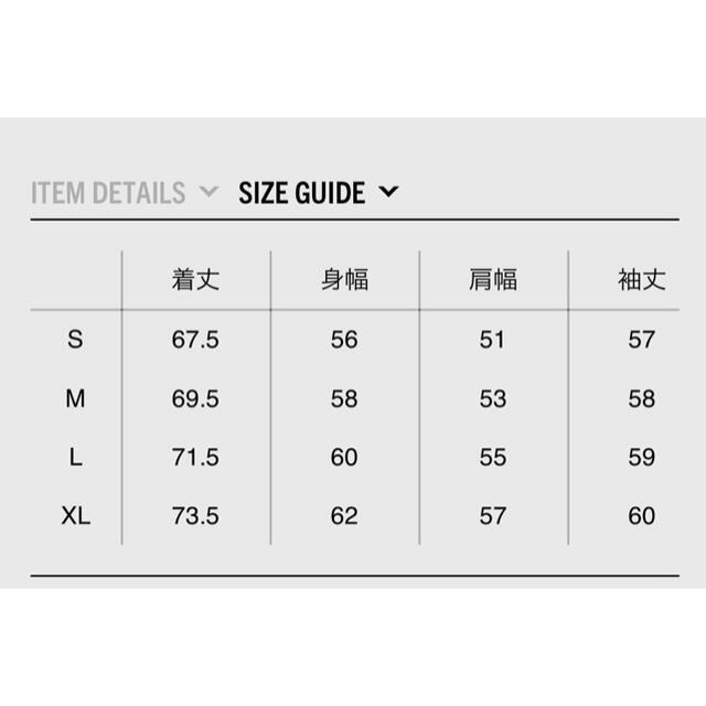 WACKO MARIA(ワコマリア)のWACKO MARIA レオパードモヘアニット 21FW  メンズのトップス(ニット/セーター)の商品写真