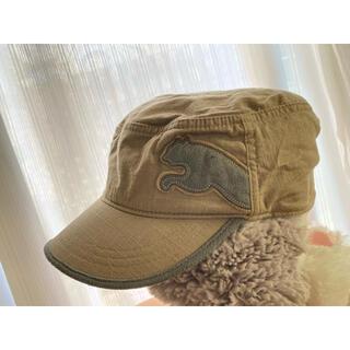 PUMA - プーマ 帽子
