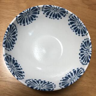 アフタヌーンティー(AfternoonTea)のアフタヌーンティー オシャレな盛り付け皿(食器)