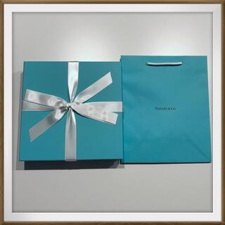 ティファニー(Tiffany & Co.)の【新品 未使用 未開封 SALE】ティファニー Tiffany 三菱電機 皿(食器)