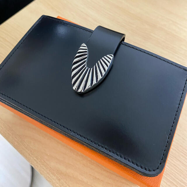 TOGA(トーガ)のtoga pulla 財布 レディースのファッション小物(財布)の商品写真