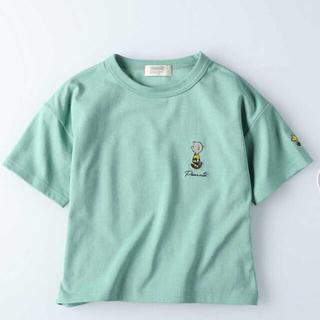 スヌーピー(SNOOPY)のスヌーピー   Tシャツ(Tシャツ/カットソー)