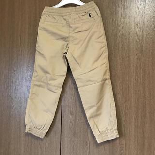 ラルフローレン(Ralph Lauren)の新品未使用!タグ付き ラルフローレン  パンツ 115センチ(パンツ/スパッツ)