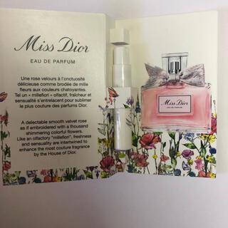 Dior - ミスディオール パンファン