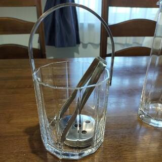 東洋佐々木ガラス - 東洋佐々木ガラス アイスペール