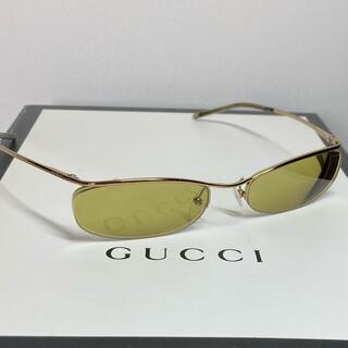 Gucci - GUCCHI グッチ GG1664/S サングラス 眼鏡