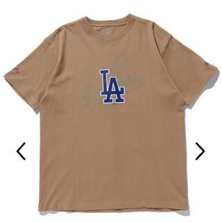 XLARGE - 新品 XLARGE×New Era®×Los Angeles Dodgers